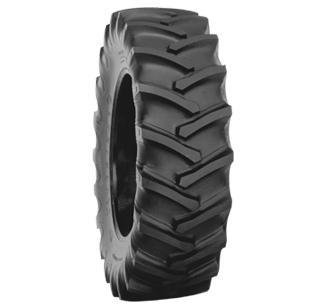 Traction Field And Road R-1 Tires