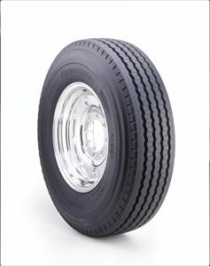 R187F Tires